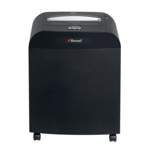 Rexel Mercury RDM1150 Micro-Cut Shredder