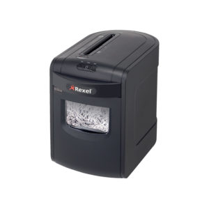 Rexel Mercury RES1523 Strip-Cut P2 Shredder