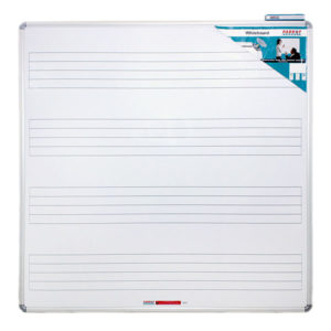 GB1052 Parrot Music Board Magnetic