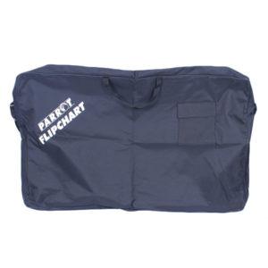 BA2120 Parrot Flipchart Carry Bag