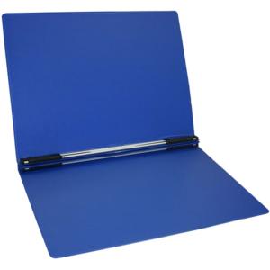 B1565 Bantex Computer Binder Blue