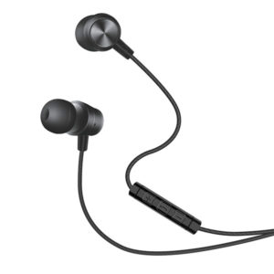 CT3014 AUDIO - PARROT WIRED EARPHONES