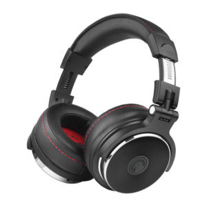 CT3013 AUDIO - PARROT WIRED HEADPHONES PRO