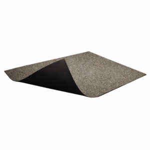 CP1044 FLOOR PROTECTOR RIBBED NON SLIP 1200 X 850 X 5.5MM SPICE