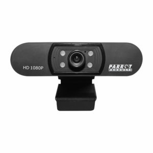 VC0001 VIDEO CONFERENCE WEBCAM FULL HD