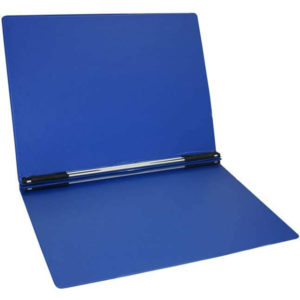 BANTEX DATA BINDER BLUE 390X279