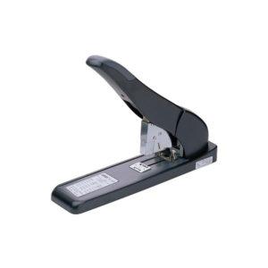 STD HS-3000 Std Ext.Heavy Duty Stapler Black