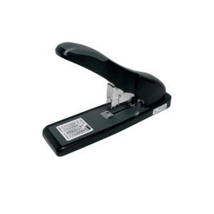 STD HS-2000 Std Heavy Duty Stapler Black
