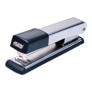 STD M-800 Std Full Strip Metal - Silver