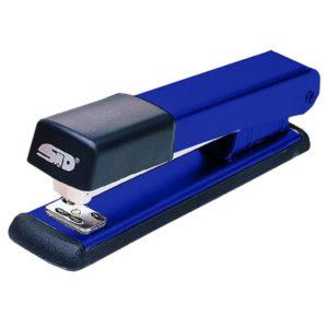 STD M-800 Std Full Strip Metal - Blue