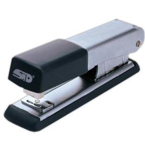 STD M-600 Std Half Strip Metal - Black