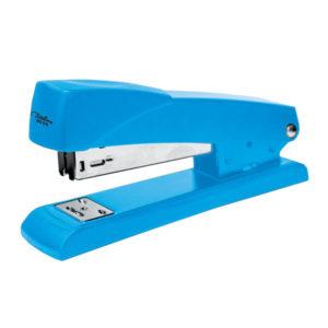 Treeline MS510 Full Strip Metal Stapler Sky Blue