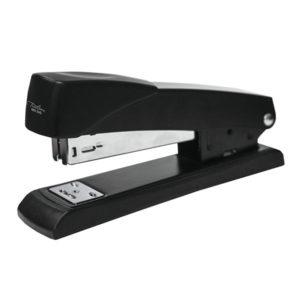 Treeline MS510 Full Strip Metal Stapler