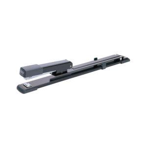 STD ML-1000 Std Long Arm Stapler