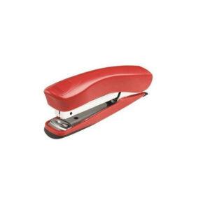 Rexel 210 Juno Full Strip Stapler RED