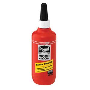 Pritt Ponal Wood Glue 120ml